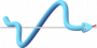 software:trepr-logo-small.png